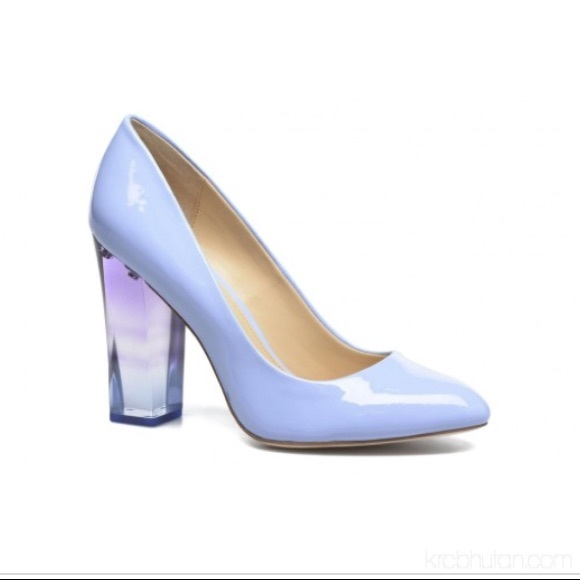 bad0c8f6c8c Katy Perry Collections Shoes